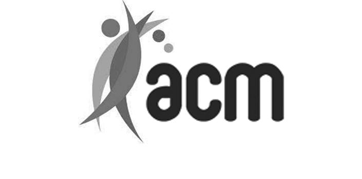 acm-software