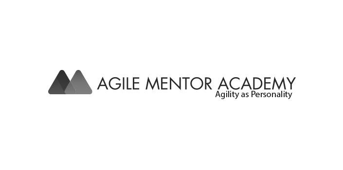 agile-mentor-academy