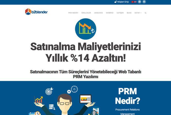 www.b2btender.com