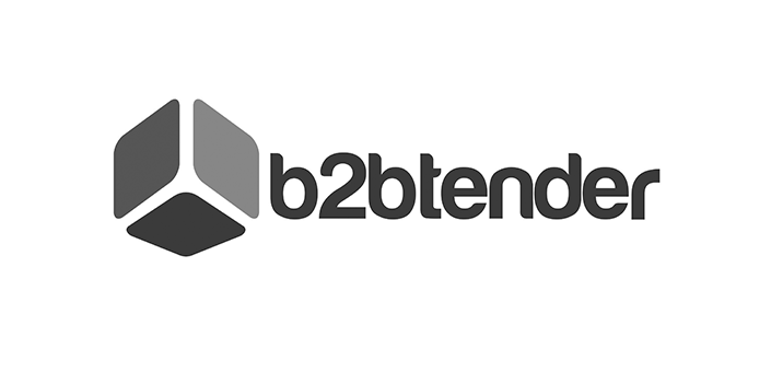 b2btender