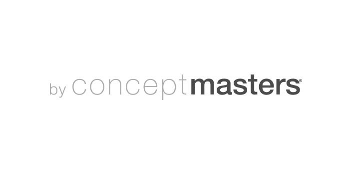 concept-masters