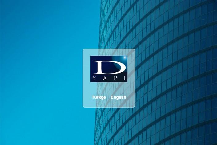 www.d-yapi.com.tr
