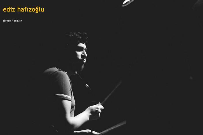 www.edizhafizoglu.com