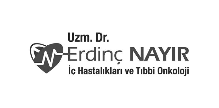 erdinc-nayir