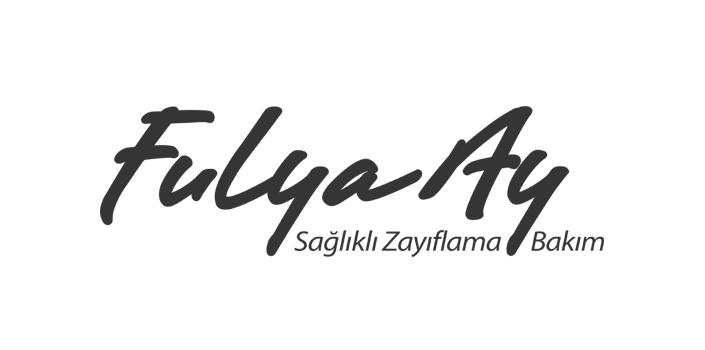 fulya-ay