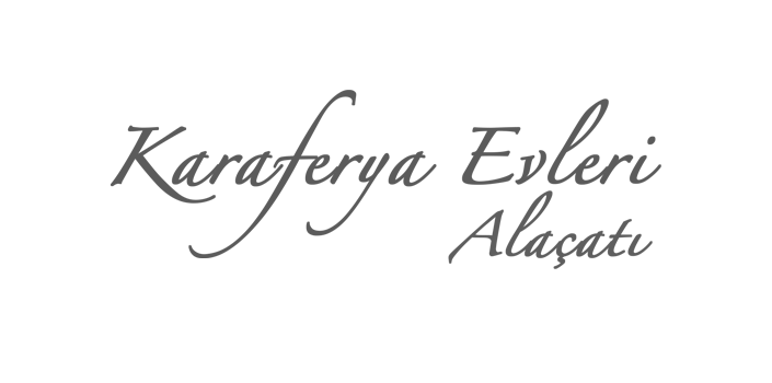 karaferya-alacati-evleri