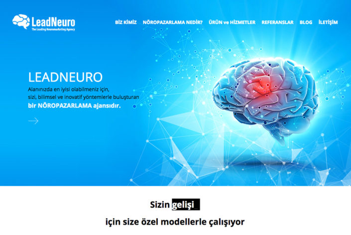 www.leadneuro.com