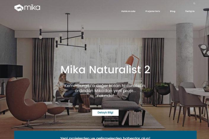 www.mika.com.tr