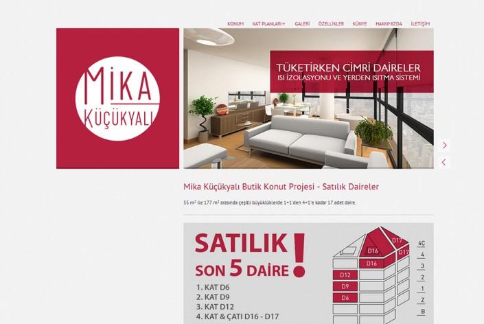 www.mikakucukyali.com