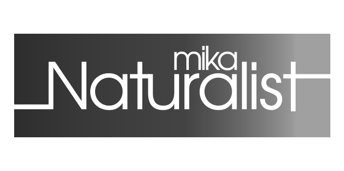 Mika Naturalist 1