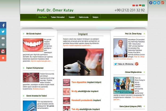 www.omerkutay.com
