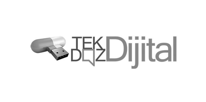 tekdoz-dijital