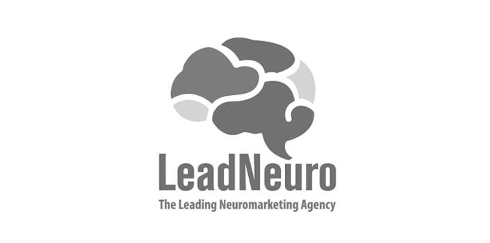 LeadNeuro logo