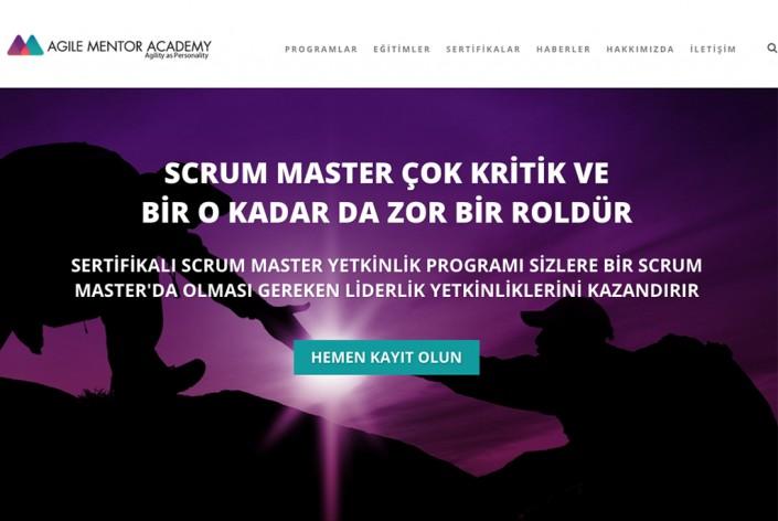www.agilementoracademy.com
