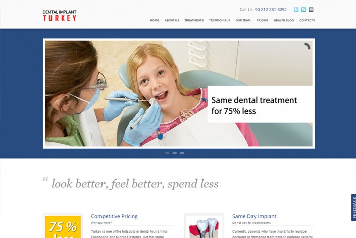 www.dental-implant-turkey.com