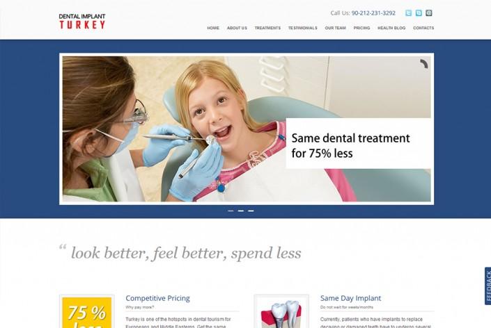 www.dental-implant-turkey.com