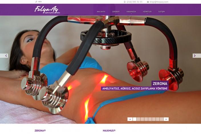 www.fulyaay.com