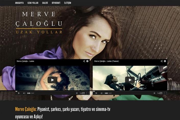 www.mervecaloglu.com