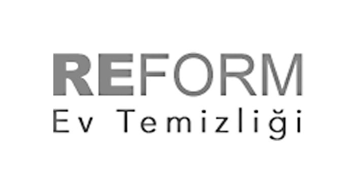 Reform Temizlik