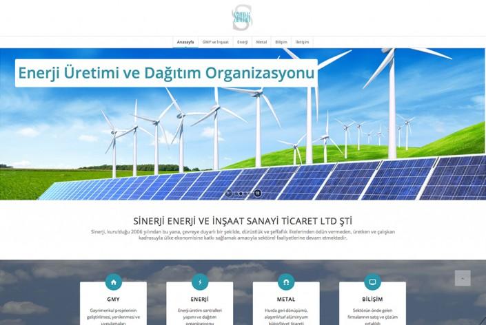 www.snrj.net