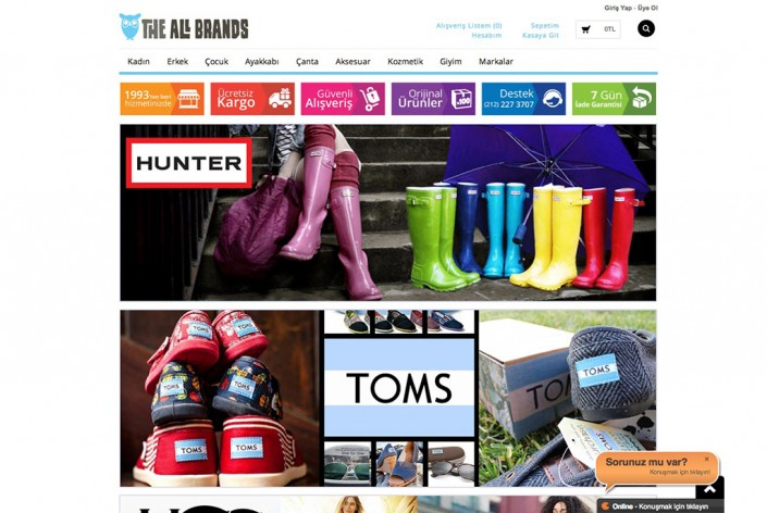 www.theallbrands.com