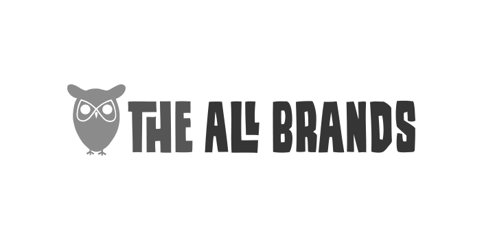 The All Brands