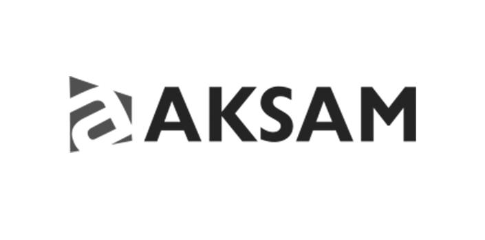 Aksam Oto