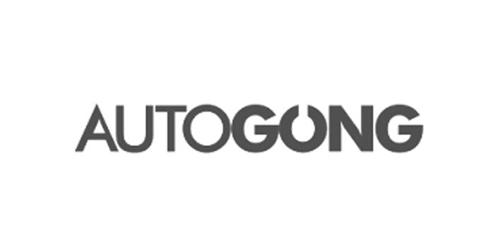 AutoGong logo