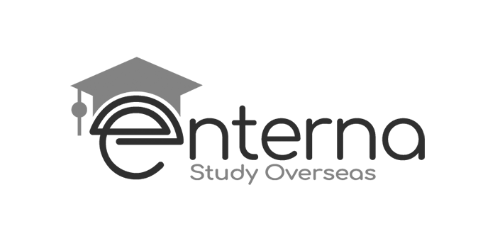 Enterna Yurtdışı Eğitim logo